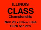 2016 Illinois Class