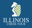 il-tour-logo-blue-crop